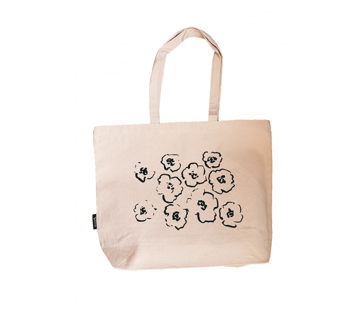 Tote bag Aroz Jewelry