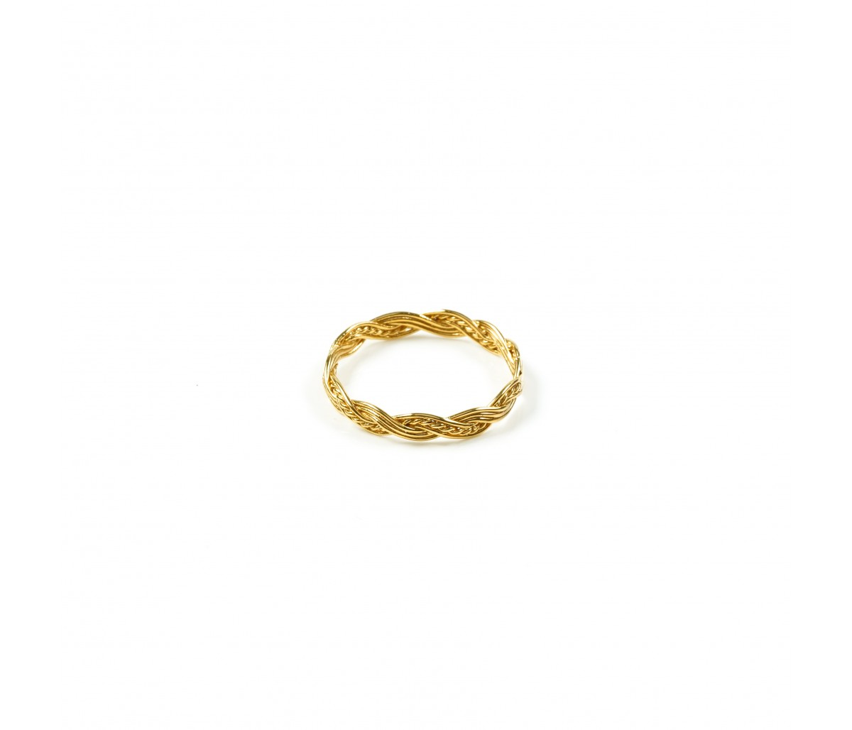 Bague Tracy