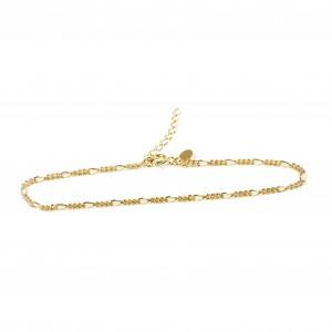 Bracelet de cheville Cesar