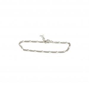 Bracelet  Cesar