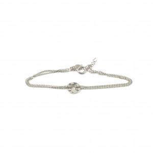 Bracelet  Cleo