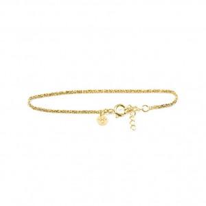 Bracelet  Sam