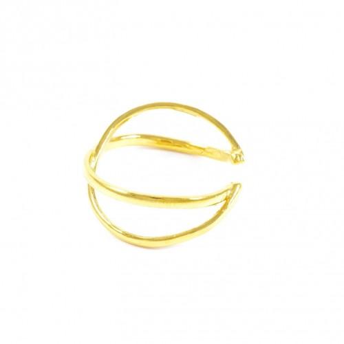 Naya ring