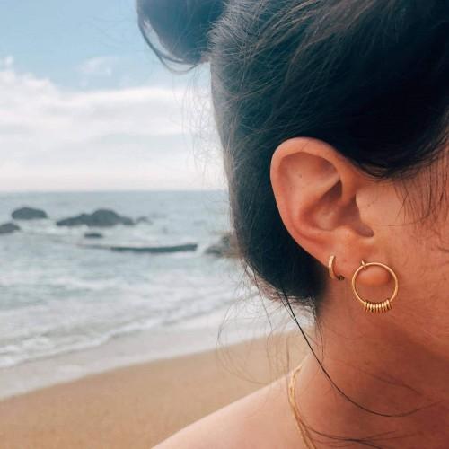 Frida earrings