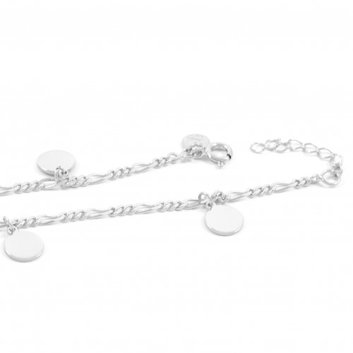 Bracelet Juno à graver