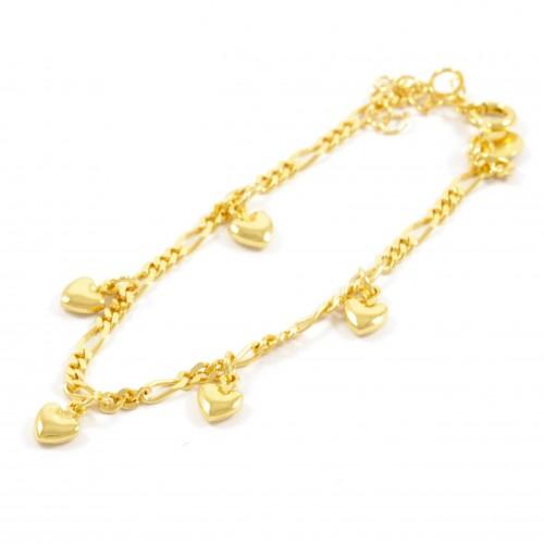 Giulia bracelet