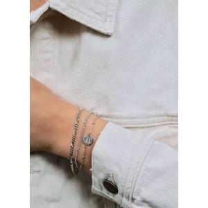 Cesar bracelet