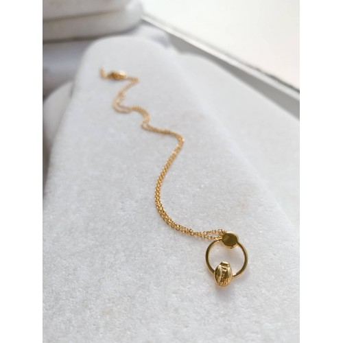 Mini Joba necklace