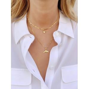 Blanco pendant