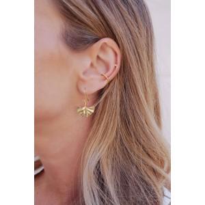 Grigri earrings