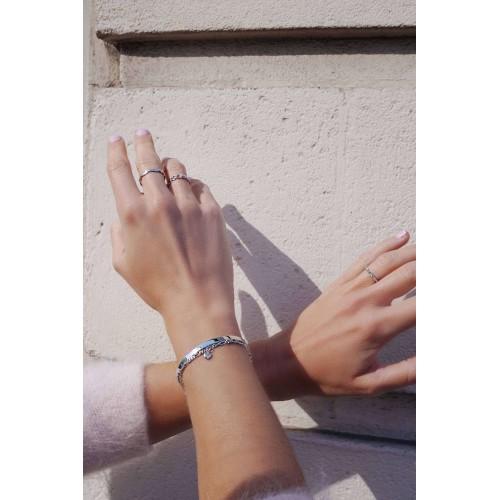 Engraving Gilda bracelet